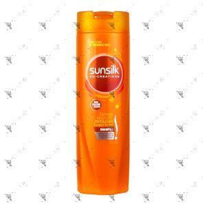 Sunsilk Shampoo 160ml Damage Restore