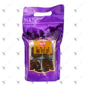 Feng Xi Tang Brown Sugar Ginger Tea 500g