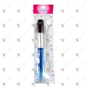 Aria 101L Makeup Powder Brush 1s