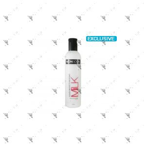 Monsoon Hair Moisturizing Milk 285ml