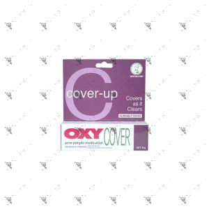 OXY Cover Up 25g