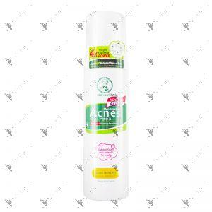 Acnes Foam Wash 150ml