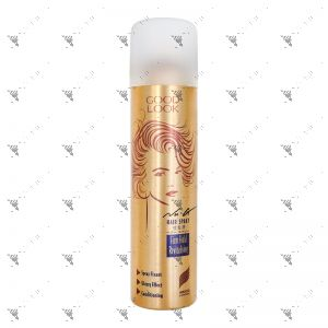 GoodLook Nourishing Hair Spray 240ml