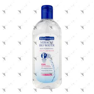 Bio Essence Miracle Bio Water Micellar Water 400ml