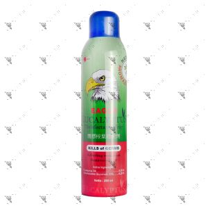 Eagle Eucalyptus Disinfectant Spray 280ml