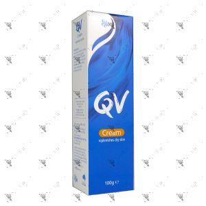 QV Cream 100g