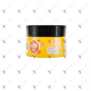 Sunsilk Treatment Mask 200ml Soft & Smooth Yellow