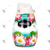 Renuzit Aroma Air Freshener Gel 198g After The Rain