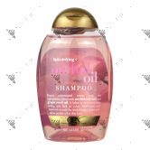 OGX Shampoo 13oz Orchid Oil