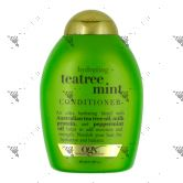 OGX Conditioner 13oz Tea Tree mint