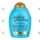 OGX Shampoo 13oz Argan Oil of Morocco