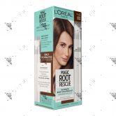 L'Oreal Magic Root Rescue 5 Medium Brown