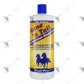 Mane 'N Tail Conditioner 946ml Original