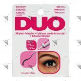 Duo Dark Lash Adhesive 7g