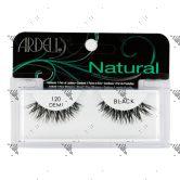 Ardell Eyelash 120