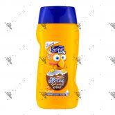 Suave Kids 2IN1 Shampoo+Conditioner 355ml Coconut
