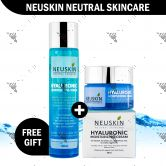 [PROMO] Neuskin Hyaluronic Moisturizing Cream 50ml