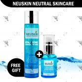 [PROMO] Neuskin Hyaluronic Moisturising Repair Essence 30ml