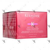 Kerastase Reflection Masque Chromatique Thick Hair 200ml
