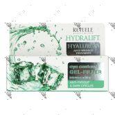 Revuele Hydralift Eye Contour Gel-Filler 25ml