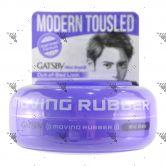 Gatsby Moving Rubber 80g Wild Shake
