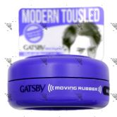 Gatsby Moving Rubber 15g Wild Shake