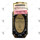 Moist Diane Shampoo 50ml Extra Damage Repair