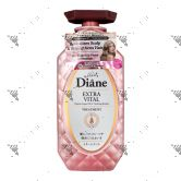 Moist Diane Treatment 450ml Extra Vital