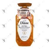 Moist Diane Treatment 450ml Extra Smooth & Straight