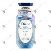 Moist Diane Treatment 450ml Extra Night Repair