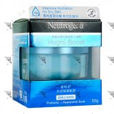 Neutrogena Hydro Boost Emulsion 50g