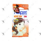 Nexcare Acne Care Acne Invisible Patch 24S+12S MIxed
