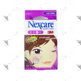 Nexcare Acne Care Acne Invisible Patch 40sheets/pack