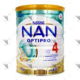 Nestlé® NAN® Kid 4 Growing Up Milk 900g