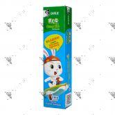 Darlie Toothpaste for Kids Cola 40g