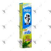 Darlie Toothpaste 35g Salt Herbal Protect