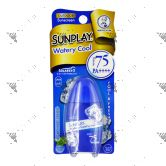 Sunplay Watery Cool Sunscreen SPF75 PA++++ 35g
