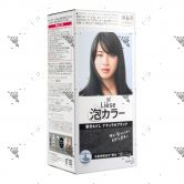 Liese Hair Color Natural Black
