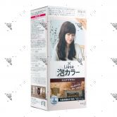Liese Hair Color Cocoa Brown