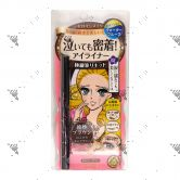 Heroine Make Long & Curl Mascara 6g
