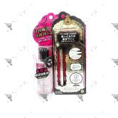 Majolica Majorca Liquid Eyeliner+Eye Makeup Remover Set