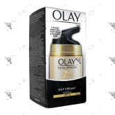 Olay Total Effect 7in1 Day Cream SPF15 50g Normal