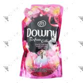 Downy Softener Refill 1.5L SweetHeart