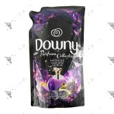 Downy Softener Refill 1.5L Mystique