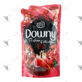 Downy Softener Refill 1.5L Passion