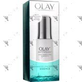 Olay White Radiance Light Perfecting Essence 30ml
