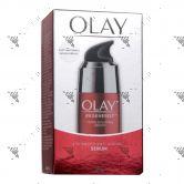 Olay Regenerist Micro-Sculpting Serum 50ml