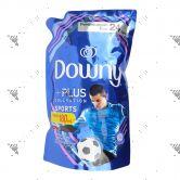 Downy Softener Refill 1.45L Sports Fresh