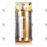 Pantene Miracles Vitafusion 21g Dual-Active Oil Serum
