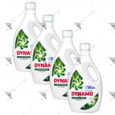 Dynamo Power Gel (Indoor Dry) 2.7KG (1Carton=4Bottle)